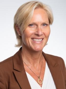 Anne-Hilde Bråtebæk