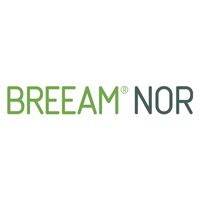 BREEAM-NOR-logo-rund-200x200